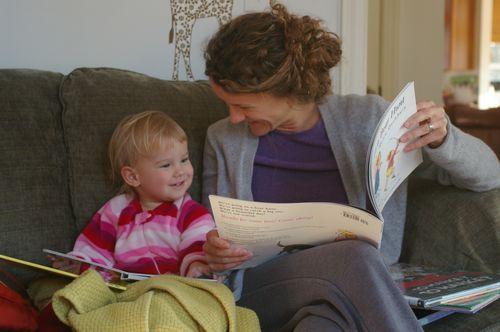 Mom_C_reading