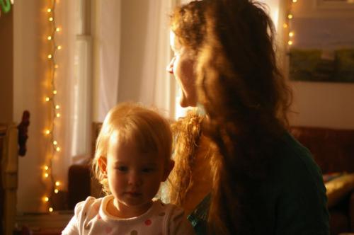Birthday_mom_Clight
